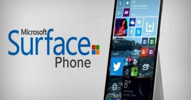 surface-phone-1000x600