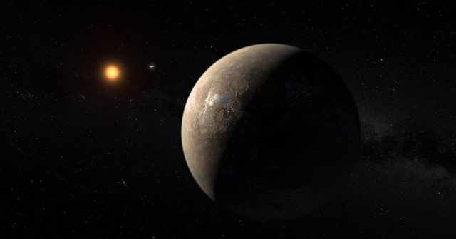 Proxima-b-stella-madre-Proxima-Centauri-illustrazione-835