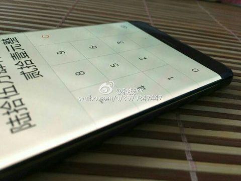 Xiaomi-Mi-Note-2-display-and-OS-leak_2