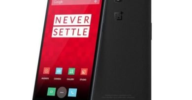 et-review-oneplus-one-a-revelation-at-rs-21999