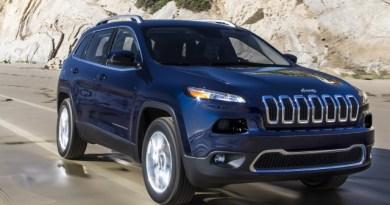 Jeep e altri modelli FCA sotto attacco hacker