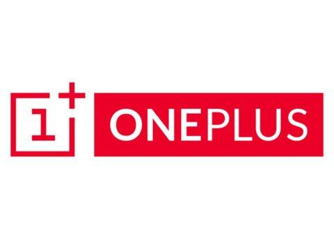 TechnoBlitz.it OnePlus: sconti per il ritorno a scuola