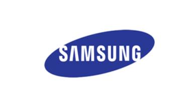 TechnoBlitz.it IFA 2016: Tutto quello che c'è da sapere su Samsung