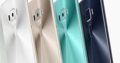 Asus-ZenFone-3-1-740x350.jpg.pagespeed.ce.eZZlMp8G9m