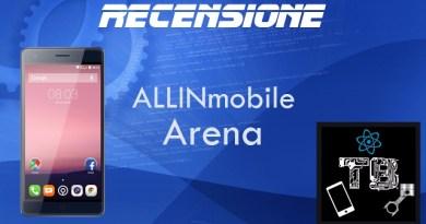 Allinmobile-arena-recensione