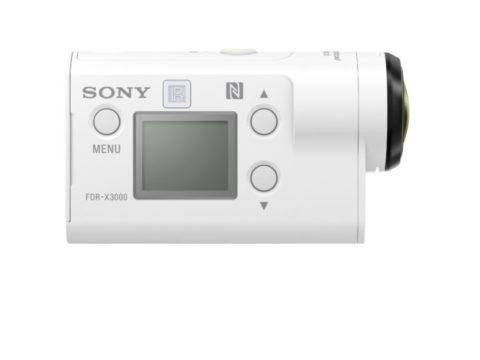 TechnoBlitz.it FOCUS IFA: Sony Action Cam FDR-X3000R  TechnoBlitz.it FOCUS IFA: Sony Action Cam FDR-X3000R  TechnoBlitz.it FOCUS IFA: Sony Action Cam FDR-X3000R
