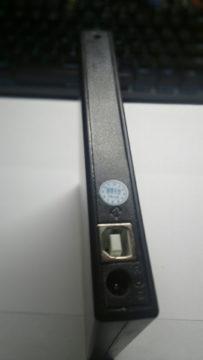 TechnoBlitz.it Lumsing  DVD-ROM/masterizzatore  CD esterno: recensione  TechnoBlitz.it Lumsing  DVD-ROM/masterizzatore  CD esterno: recensione  TechnoBlitz.it Lumsing  DVD-ROM/masterizzatore  CD esterno: recensione  TechnoBlitz.it Lumsing  DVD-ROM/masterizzatore  CD esterno: recensione  TechnoBlitz.it Lumsing  DVD-ROM/masterizzatore  CD esterno: recensione  TechnoBlitz.it Lumsing  DVD-ROM/masterizzatore  CD esterno: recensione