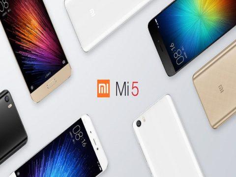 TechnoBlitz.it RUMORS: Xiaomi e Android 7 Nougat