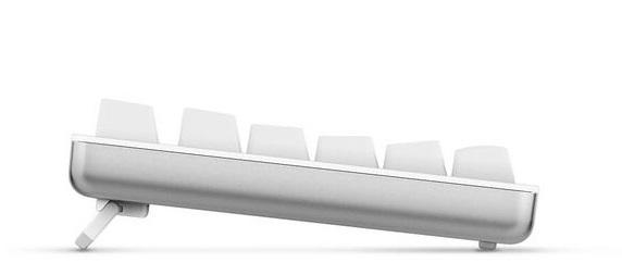 TechnoBlitz.it Xiaomi Mi Wyatt, la tastiera meccanica a meno di 50€  TechnoBlitz.it Xiaomi Mi Wyatt, la tastiera meccanica a meno di 50€
