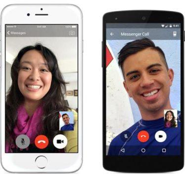 TechnoBlitz.it Finalmente le video-chiamate su WhatsApp