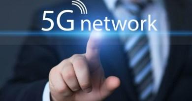 Qualcomm farà la prima rete 5G del mondo