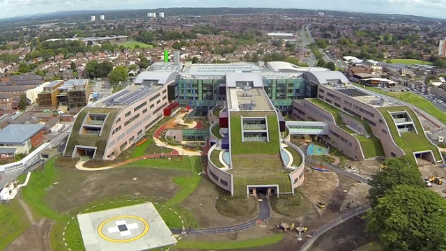 alder-hey-in-the-park