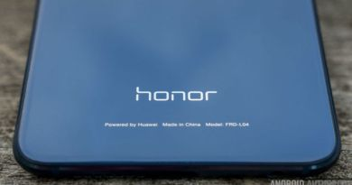 huawei-honor-8-14-840x560-jpg11111111111111111111111