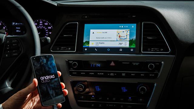 TechnoBlitz.it NHTSA protegge le auto che si connettono dagli hacker