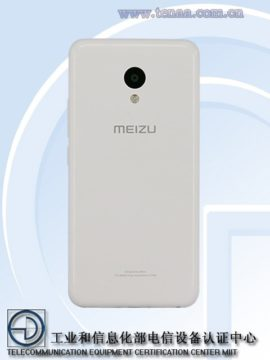 TechnoBlitz.it Meizu M5, nuovo entry level per la casa Cinese  TechnoBlitz.it Meizu M5, nuovo entry level per la casa Cinese