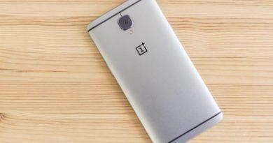 TechnoBlitz.it Google Pixel VS OnePlus 3: Qual è il migliore?