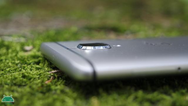 TechnoBlitz.it OnePlus 3T: rumors su data di uscita e caratteristiche
