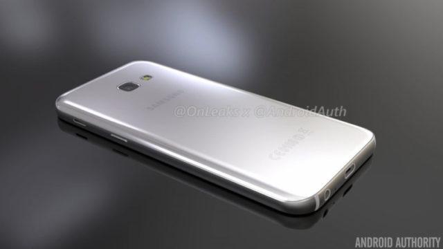 TechnoBlitz.it Samsung Galaxy A5, nuovo design in vista  TechnoBlitz.it Samsung Galaxy A5, nuovo design in vista  TechnoBlitz.it Samsung Galaxy A5, nuovo design in vista