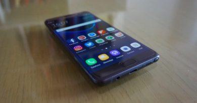 Galaxy Note 8: Samsung rinascerà dalle ceneri del Note 7?