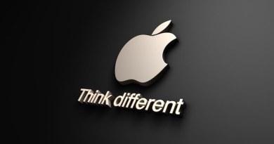TechnoBlitz.it Apple: il 90% dei prodotti ricarica su Amazon sono falsi