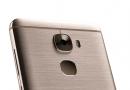 TechnoBlitz.it Nuove immagini leaked di Lenovo Moto M