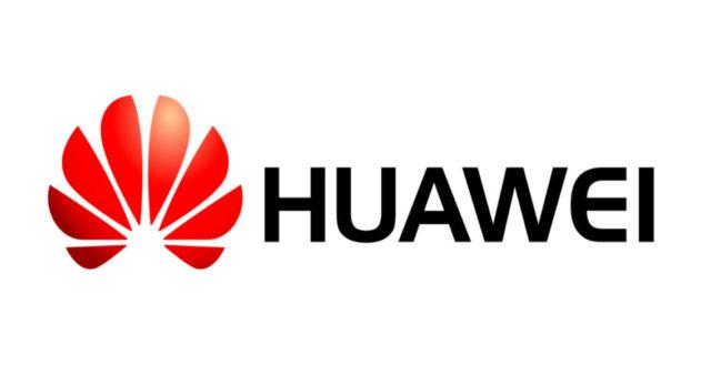 TechnoBlitz.it Huawei P10 Lite in pre-ordine in Italia: quando e a quanto?