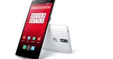 TechnoBlitz.it Versione Android 7.0 non ufficiale in test su OnePlus One