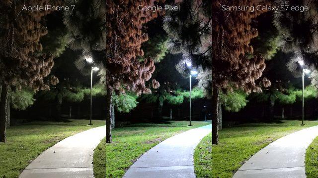 pixel-camera-versus-iphone7-galaxys7edge-light-640x360