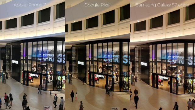 pixel-camera-versus-iphone7-galaxys7edge-mall-640x360