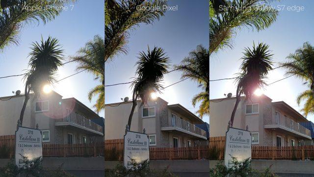 pixel-camera-versus-iphone7-galaxys7edge-palm-640x360