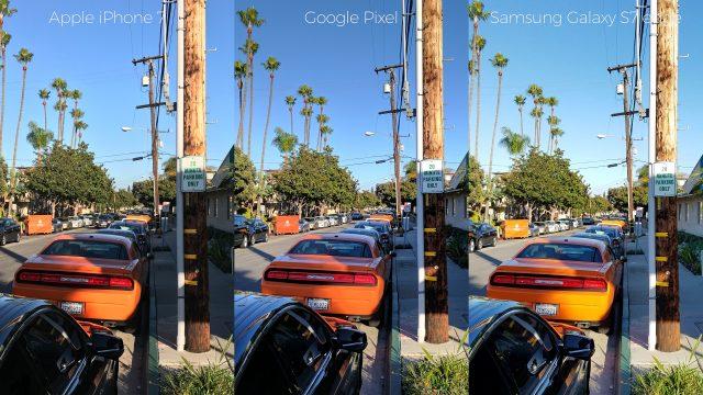 pixel-camera-versus-iphone7-galaxys7edge-sign-640x360