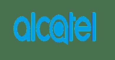Alcatel ha organizzato ieri un evento a Milano, dove sono stati mostrati tutti i dispositivi della gamma smartphone e tablet.