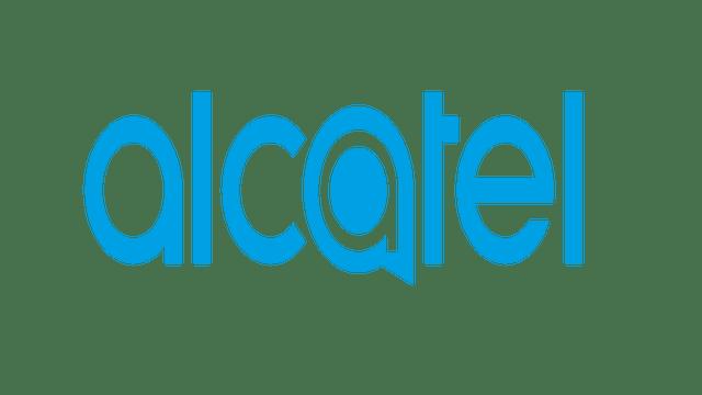 TechnoBlitz.it Alcatel presenta tutta la sua gamma di dispositivi a Milano