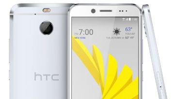 12044984_leaked-images-suggest-the-htc-bolt-will_d1219978_m