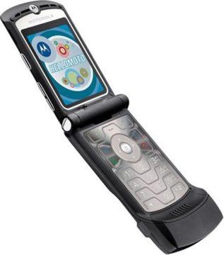 TechnoBlitz.it IL P2 sarà l'ultimo smartphone marchiato Lenovo