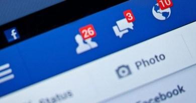 TechnoBlitz.it Facebook dichiara deceduti milioni di Utenti