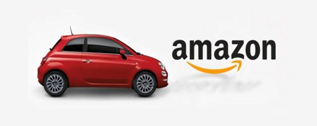 TechnoBlitz.it FCA su Amazon: aperto il primo store online  TechnoBlitz.it FCA su Amazon: aperto il primo store online  TechnoBlitz.it FCA su Amazon: aperto il primo store online