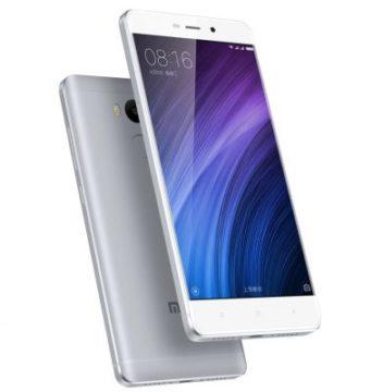 TechnoBlitz.it Xiaomi Redmi 4, tre versioni svelate in Cina  TechnoBlitz.it Xiaomi Redmi 4, tre versioni svelate in Cina  TechnoBlitz.it Xiaomi Redmi 4, tre versioni svelate in Cina