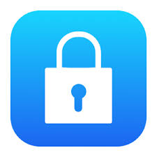 TechnoBlitz.it Nuova Hack: Come bypassare i codici di Apple!