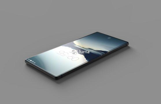 "TechnoBlitz.it ""Something unexpected"", Meizu pronta a sfidare Xiaomi Mi Mix  TechnoBlitz.it ""Something unexpected"", Meizu pronta a sfidare Xiaomi Mi Mix"