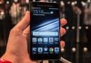 TechnoBlitz.it Il nuovo OnePlus 3T sarà rivelato il prossimo 14 novembre?