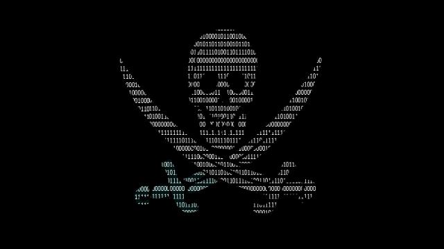 TechnoBlitz.it Cinema, c'è vita oltre la pirateria digitale