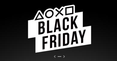 TechnoBlitz.it Il Black Friday di PlayStation Store, i migliori sconti