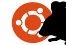 TechnoBlitz.it Lenovo ZUK Edge, rilasciato già dalla prossima settimana