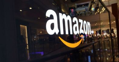 TechnoBlitz.it Amazon Go, Un negozio senza Casse