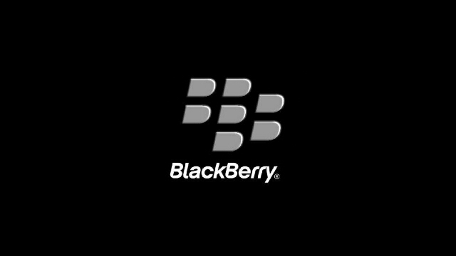 TechnoBlitz.it BlackBerry KeyOne (Mercury) ufficiale al MWC!