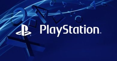 TechnoBlitz.it PlayStation 4 Pro, Sony straccia XBOX One
