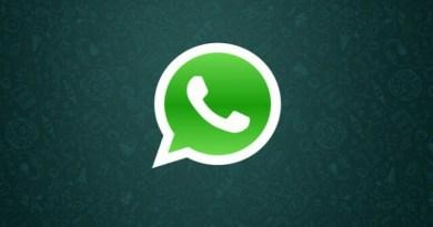 TechnoBlitz.it Novità in vista per WhatsApp!