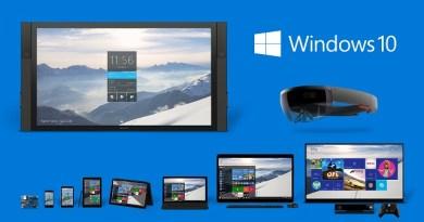 TechnoBlitz.it Confermato, Windows 10 su Snapdragon 835 e piena compatibilità ARM nel 2017