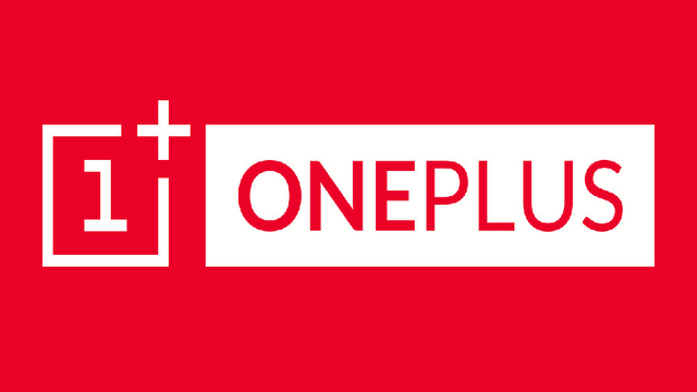 TechnoBlitz.it OnePlus 5: rumors e possibili specifiche